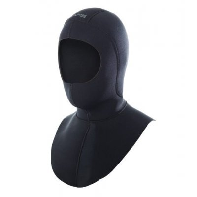 Kukla - ELASTEK COLD WATER HOOD 5mm