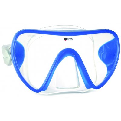 07989b843 Potápačské okuliare ESSENCE LIQUIDSKIN