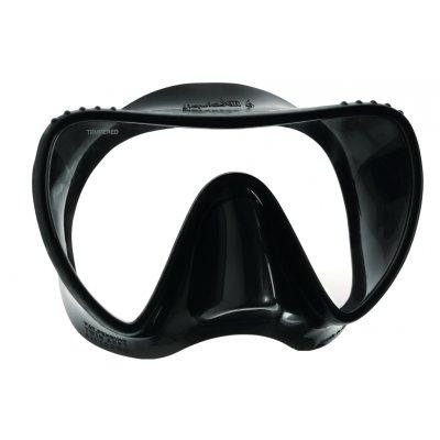 ff55ceb0a Mares XR. Potápačské okuliare ESSENCE LIQUIDSKIN XR