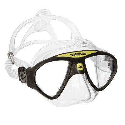4d661d2ed Potápačské masky | AQUA.PRO