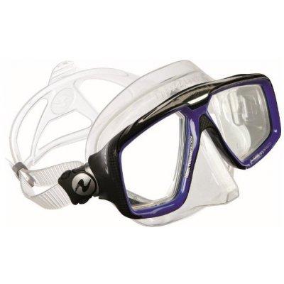 52abb55dc Aqua lung. Okuliare LOOK HD