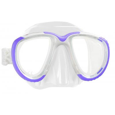 64541c078 Mares. Potápačské okuliare TANA