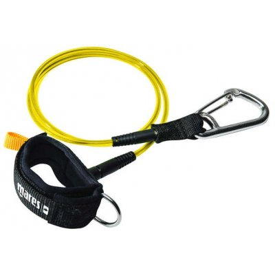 Lano LANYARD FREEDIVING