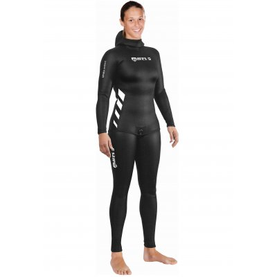 Oblek na freediving APNEA INSTINCT LADY 30
