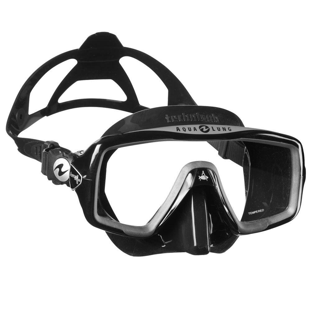 9f4126dec Aqua lung. Potápačské okuliare VENTURA PLUS