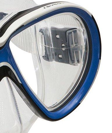 31b278820 Dioptrické sklá do masky REVEAL X2 | AQUA.PRO