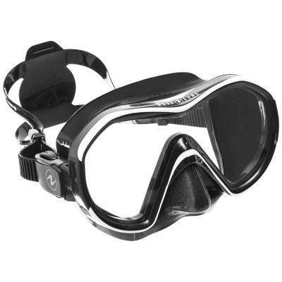 973b2bd9c Potápačské okuliare | AQUA.PRO