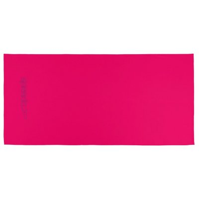 Uterák LIGHT TOWEL