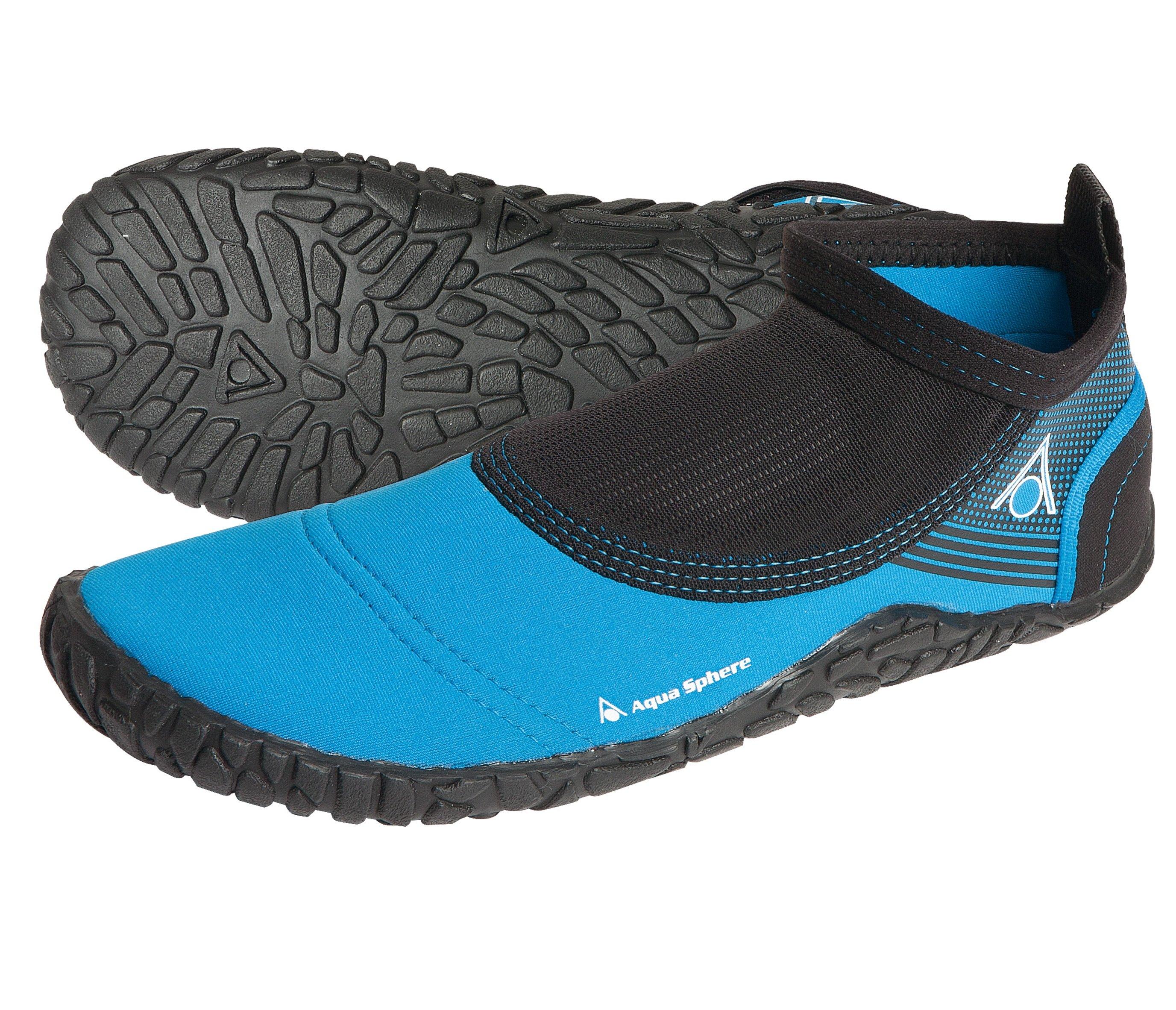 Plážové topánky BEACHWALKER 2.0  b9f5351d8fa