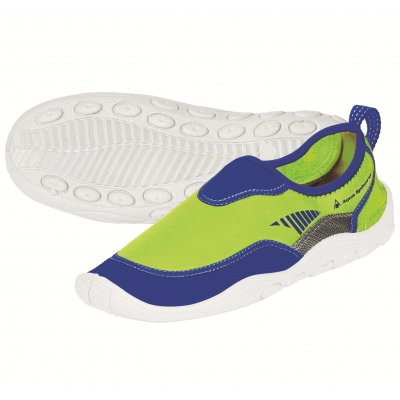 fddb1552c691 Aquasphere. Plážové topánky BEACHWALKER RS