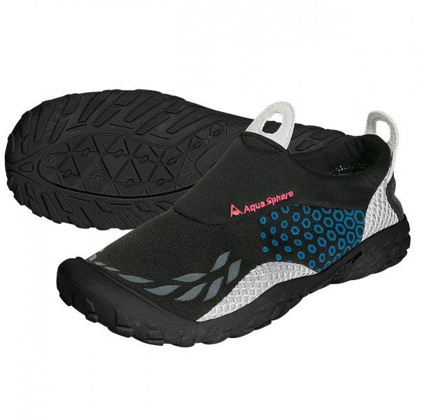 0af8bed48cf8 Plážové topánky SPORTER