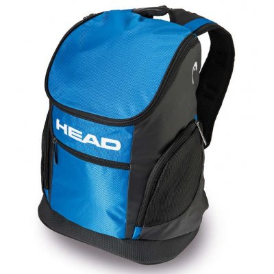 Ruksak TRAINING BACKPACK 33
