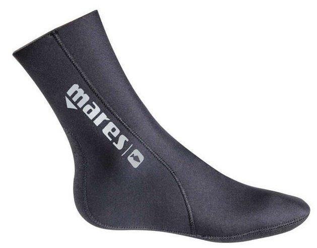 3c9af7d2174 Neoprénové ponožky FLEX ULTRASTRETCH 3mm
