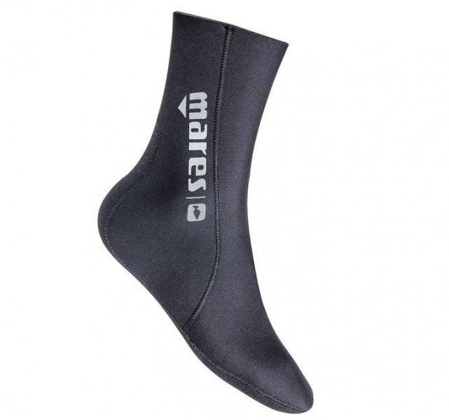fb73af4a583 Neoprénové ponožky FLEX ULTRASTRETCH 5mm