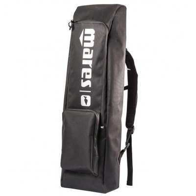Taška BACKPACK APNEA