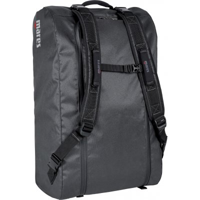Taška - CRUISE BACKPACK DRY
