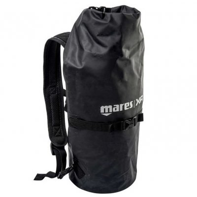 Batoh DRY BACKPACK 30L