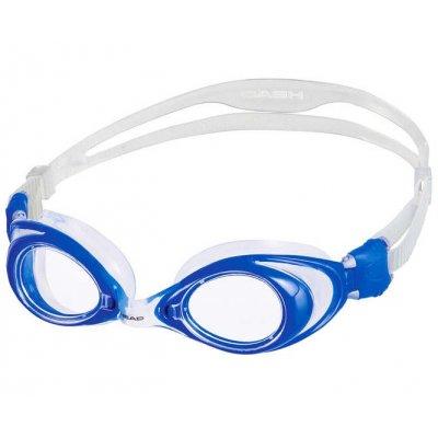 62f85faa2 Dioptrické plavecké okuliare | AQUA.PRO
