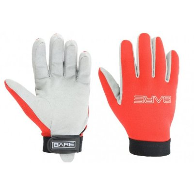 Rukavice - TROPIC SPORT 2 mm