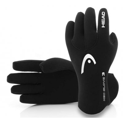 Neoprénové rukavice - NEO GLOVES 3 mm