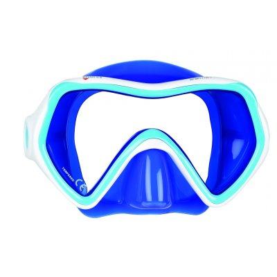 368bbc2ed Detské potápačské okuliare COMET KID