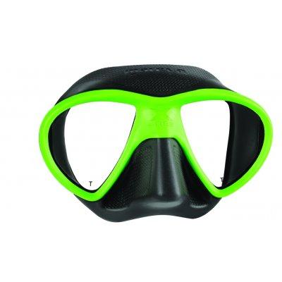 a6bfc705e Mares. Potápačské okuliare ...