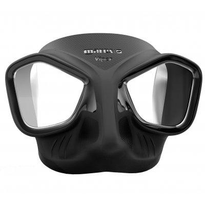 c3016fee7 Mares Freediving. Potápačské okuliare VIPER