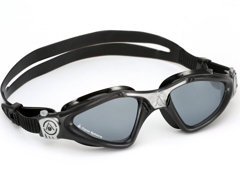 Plavecké okuliare - KAYENNE  2a7b4a32d94