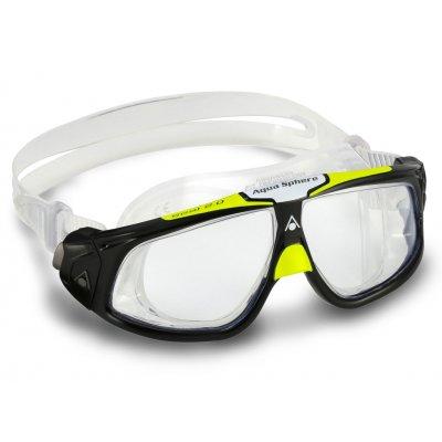0830cb90a Aquasphere. Plavecké okuliare SEAL 2.0
