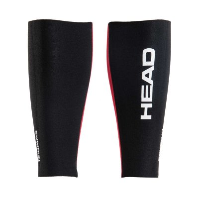 Ochrana holene SWIMRUN DF FLEX 4-2mm