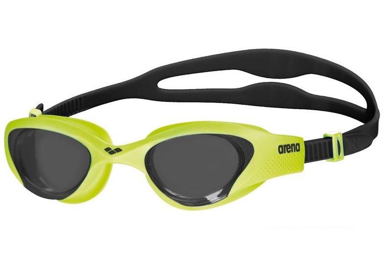 Plavecké okuliare THE ONE  c732508162c