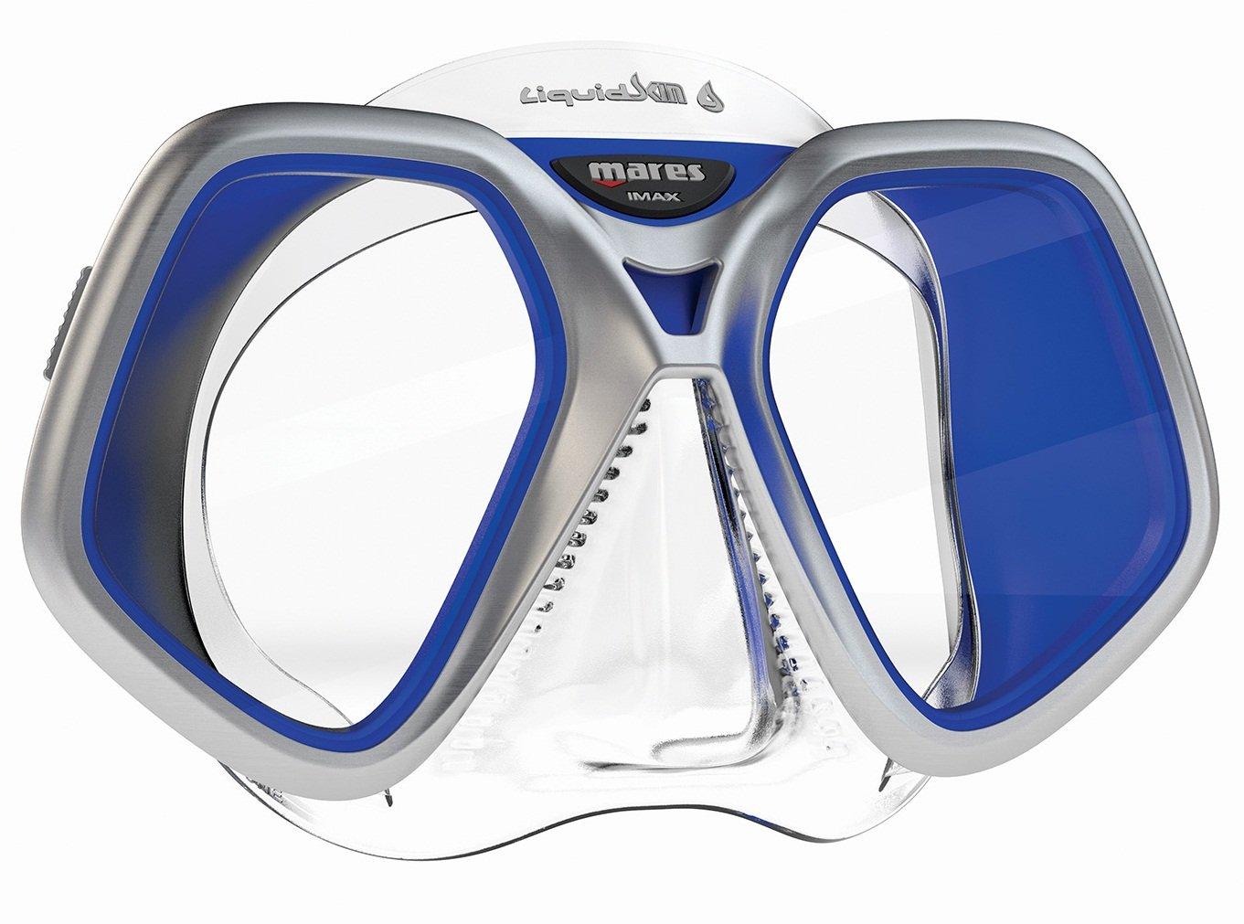 3d222bf86 Potápačské okuliare CHROMA LIQUIDSKIN | AQUA.PRO