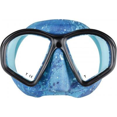 06d3aed87 Mares Freediving. Potápačské okuliare SEALHOUETTE SF