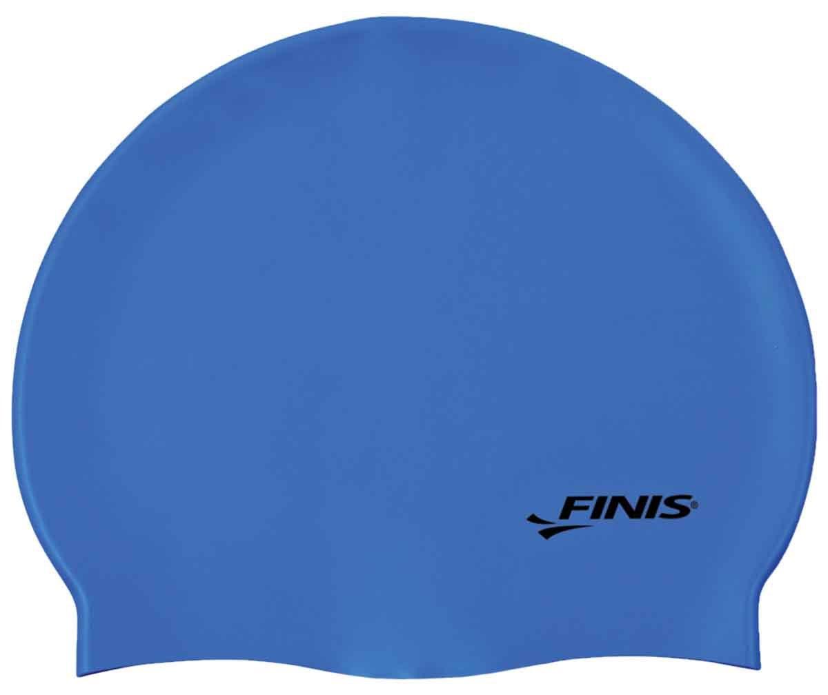 b9f22c3c7 Plavecká čiapka SILICONE CAP   AQUA.PRO