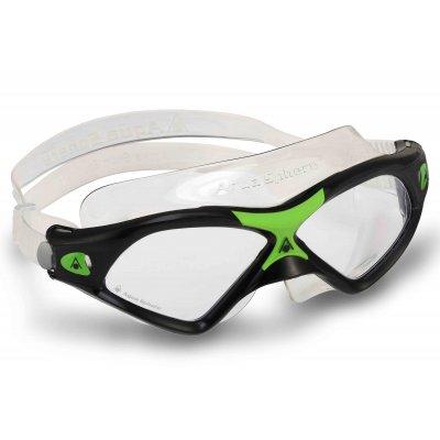 9a6c26226 Aquasphere. Plavecké okuliare ...