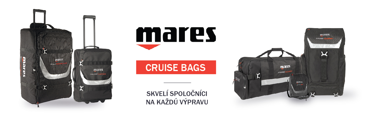 Cruise Bags