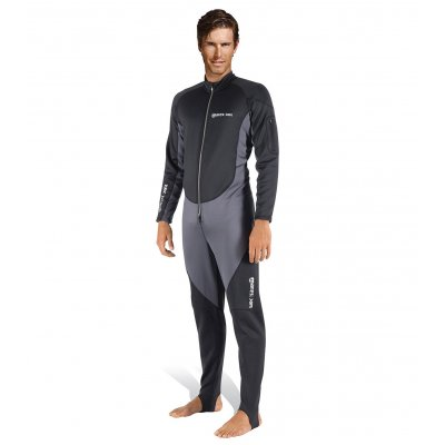 Podoblek COMFORT MID BASE LAYER
