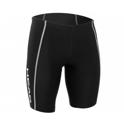 Šortky HEAD SR SHORTS - MAN