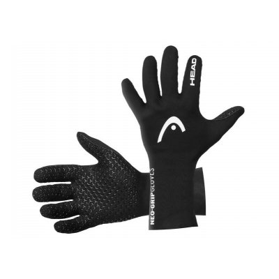 Neoprénové rukavice NEO GRIP GLOVES 2 mm UNISEX